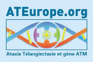 ATEurope.org
