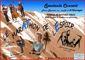 spectacle a conflans 2016 affiche 300