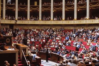 phoca_thumb_l_Assemblee-nationale2