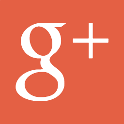Page Google+ ATEurope
