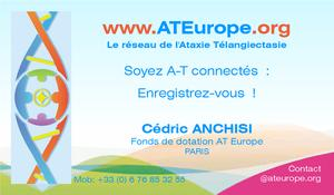 cartevisitenetwork28mini
