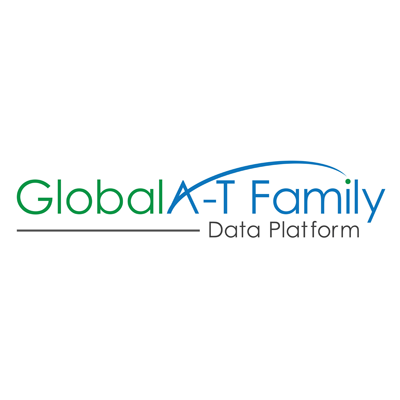 Global AT family data project
